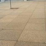 piso-drenante-comum2